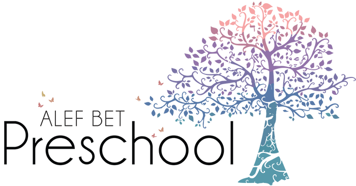 Alef Bet Preschool
